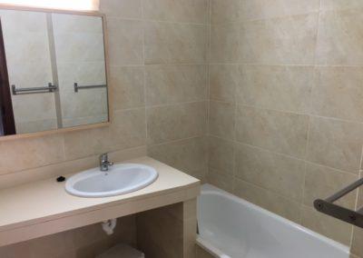 10-bath-bathroom-no-7
