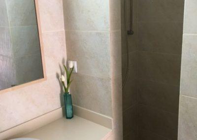 10-bath-bathroom-no-5