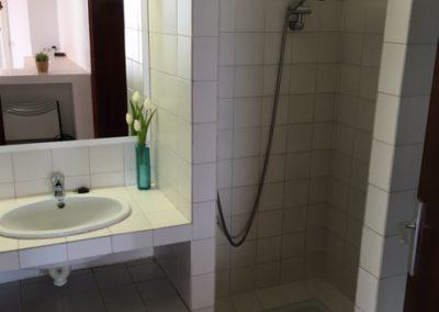 11-2obath-bathroom-no-a