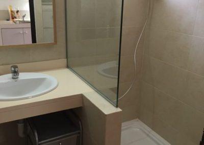 11-schower-bathroom-no11