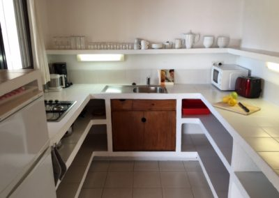 12-kitchen-noa