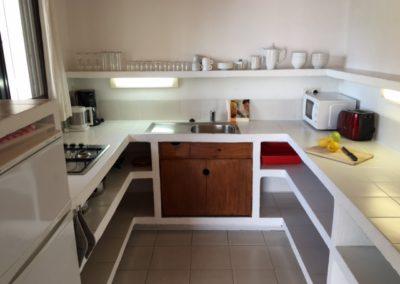 12-kitchen-noa