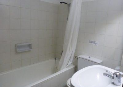 1st-bath-room