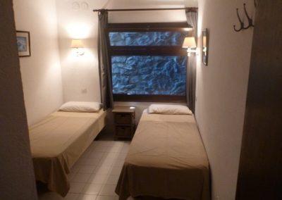 2a-bed-room-no-a1