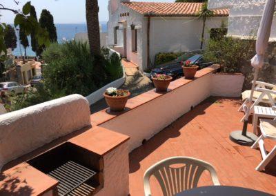 2-terraza-no3a