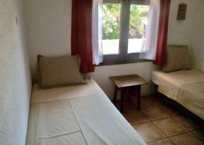 2nd-bedroom-no8