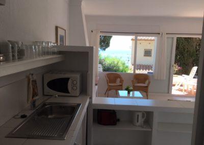 4-kitchen-no21