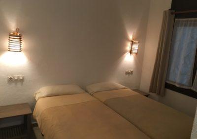 4-bedroom-no10
