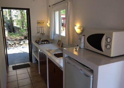4-kitchen-no16
