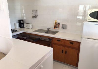 4-kitchen-no3