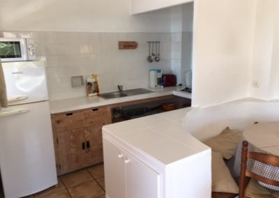 4-kitchen-no6