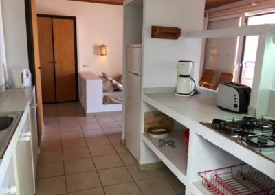 4-kitchen-no13