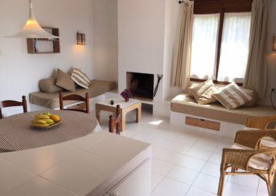 4-living-room-no4