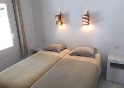 5-bed-room-no1