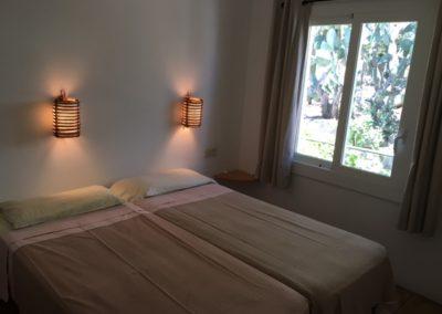 5-bed-room-no16