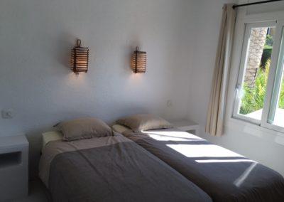 5-bed-room-no2