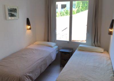 5-bed-room-no21