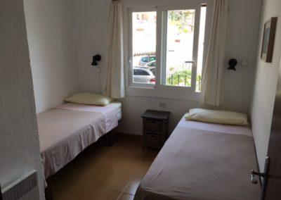 5-bed-room-no24