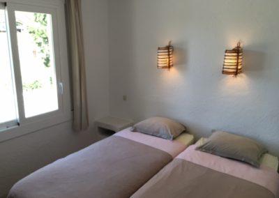 5-bed-room-no5