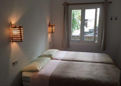 5-bed-room-no13