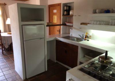 5-kitchen-no3a