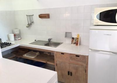5-kitchen-no7