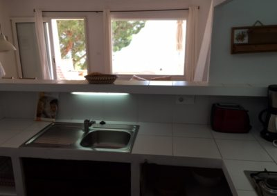 5-kitchen-no24