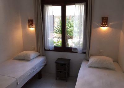 6-2nd-bed-room-no2