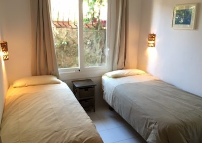 6-2nd-bed-room-no21