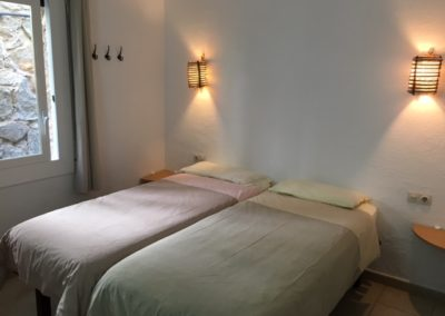 6-bed-room-no13