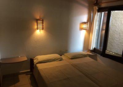 6-bed-room-no3a