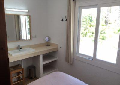 6-bed-room-no5