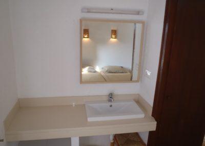 6-bed-room-no6-1024x768