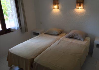 6-bed-room-no7