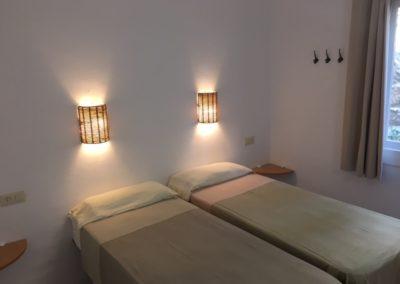 6-bed-room-no18