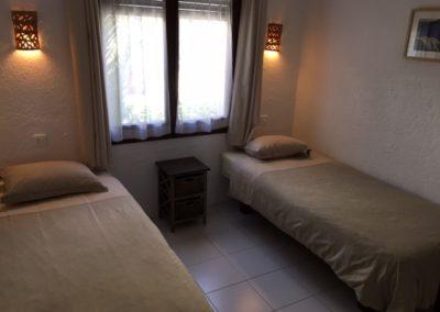 7-2nd-bed-room-no1