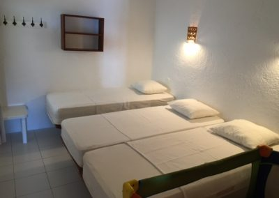 7-2nd-bed-room-no3