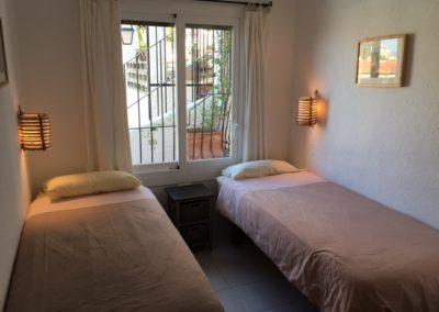 7-2nd-bed-room-no19