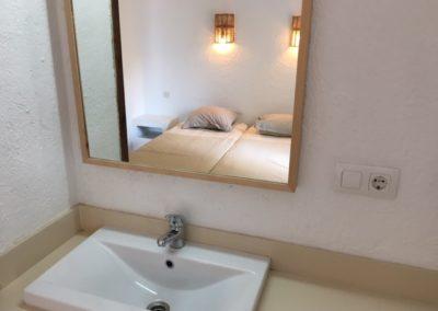 7-bed-room-no7