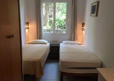 7-bed-room-no18