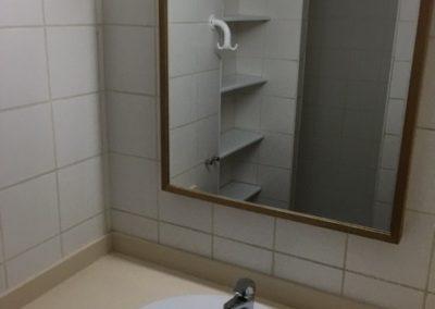 7-bed-room-no3a-e1475491424201