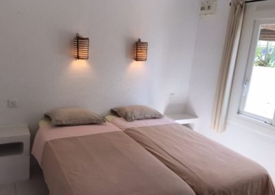 7-bed-room-no4