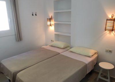 7-bed-room-no9