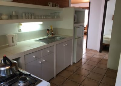 7-kitchen-no11