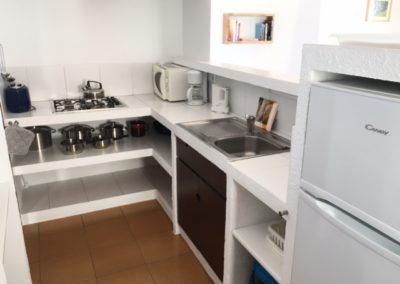 7-kitchen-no3