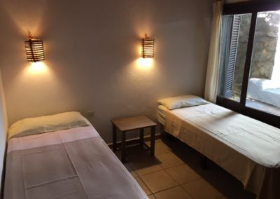 8-2nd-bed-room-no3a