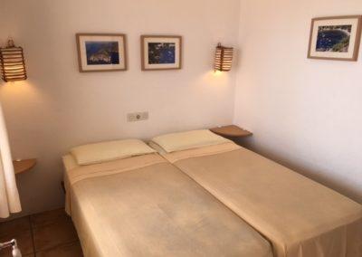 8-bed-room-no11