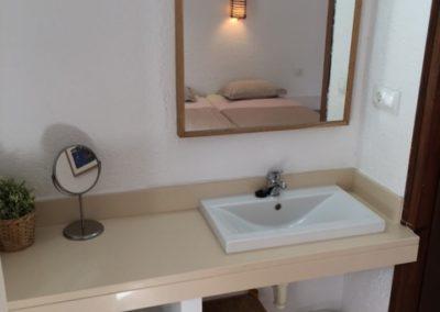 8-bed-room-no4