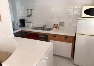 8-kitchen-no1