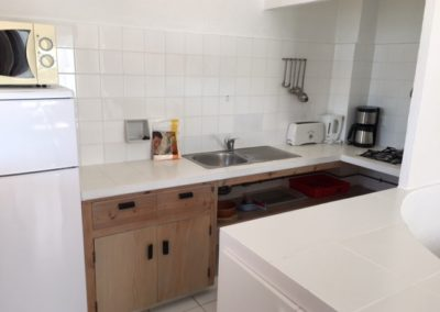 8-kitchen-no2